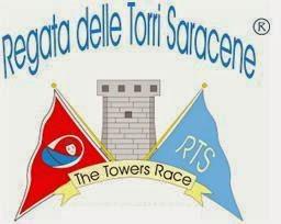 Regata Torri Saracene - Programma a Sapri