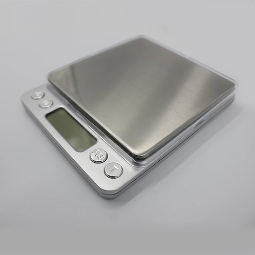 Weighing Scale 0.01g - 2000g