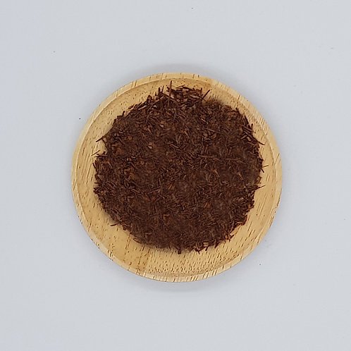 Rooibos Chocolate Truffle