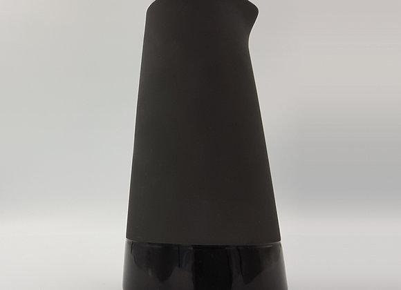 Magisso Cooling Ceramic