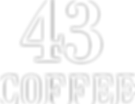 43 Coffee White.png