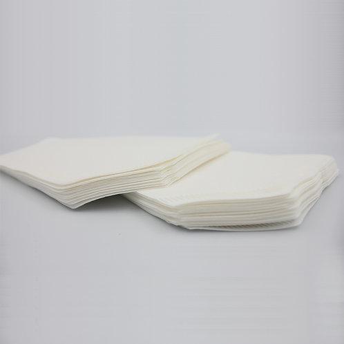 Clever Dripper Filter Paper (100pcs)