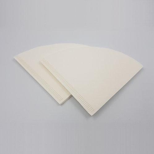 Hario V60 Filter Paper (100pcs)
