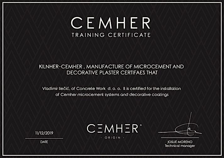 Certificado CEMHER.jpg