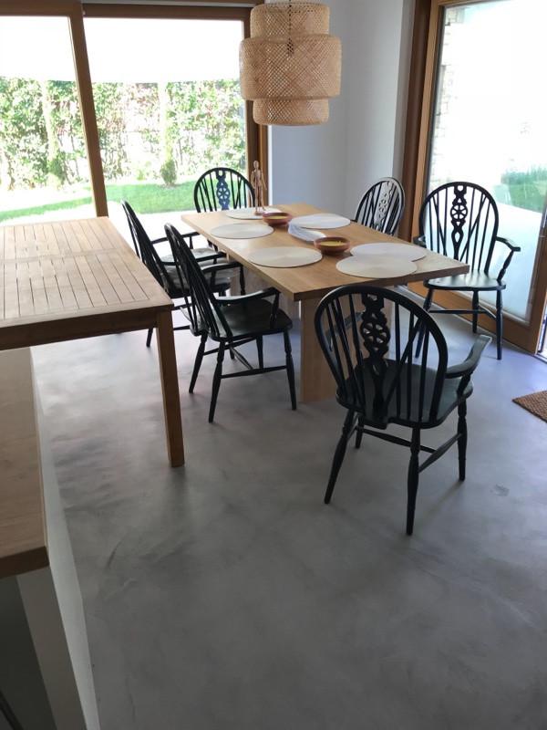 Obiteljska kuća- Dajla