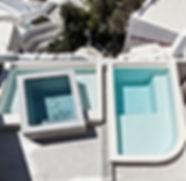 Microrockpool&poolside.jpeg