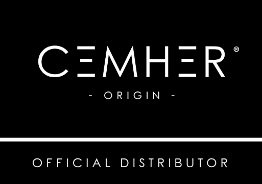 Logo Cemher Distributor Negro.png