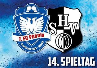 Veranstaltung-14Spieltag-HeiderSV-768x543.jpg