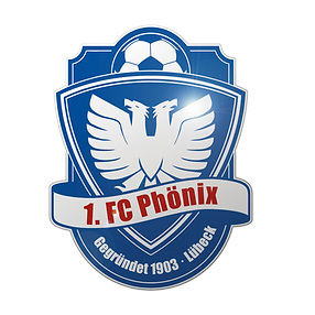 Logo-Gesamtverein-3D-blende.png