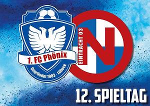 Veranstaltung-12Spieltag-Norderstedt-768x543.jpg