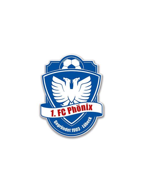 Phönix Pin