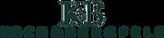 Koch+Bergefeld-Logo.png