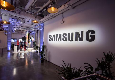 Union_West_Samsung_02.jpg