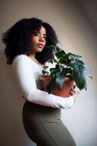 Emperifollá - Plant Parenthood interview