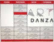 Planning danse.jpg