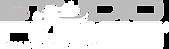 logo_ruegg_studio_grau-weiss.png