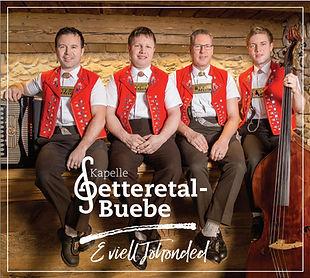 Setteretal-Buebe_Front.jpg