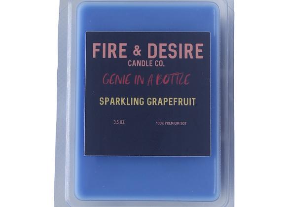 Candle Melts