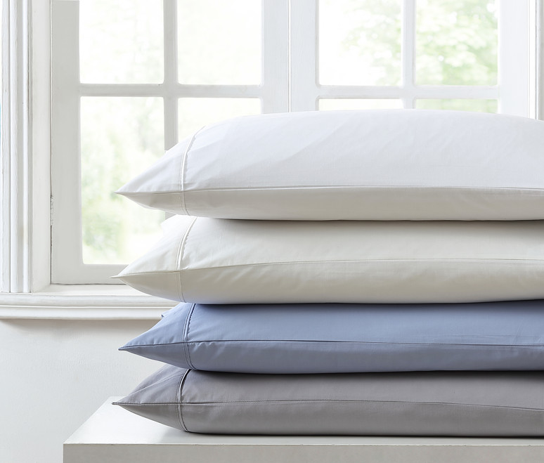 CBD-Infused Pillowcases
