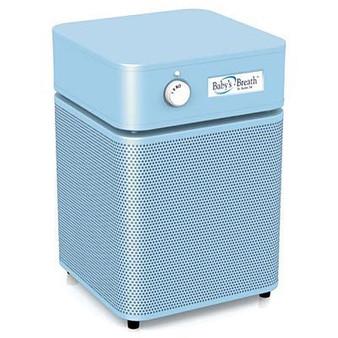 Austin Air Baby's Breath HEPA/HEGA Air Purifier - HM205
