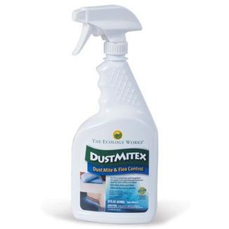 DustMitex 32-oz Pre-Mixed Spray