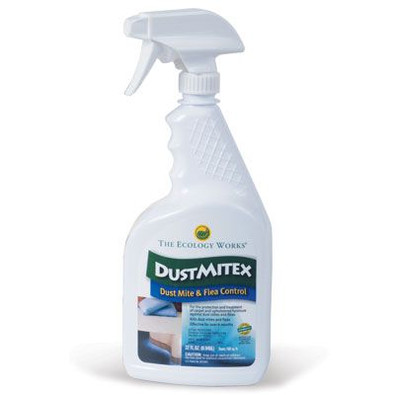 DustMitex 32-oz Pre-Mixed Spray