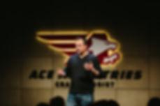 Streaming ACE Industries.jpg