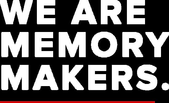 Memory Makers.png