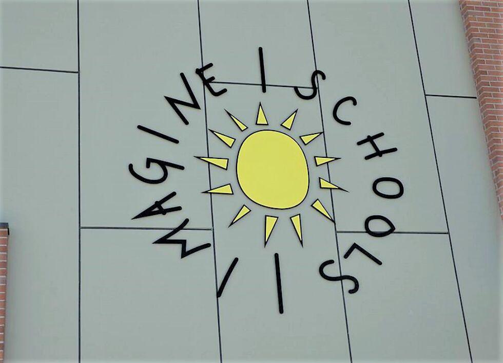 Imagine School