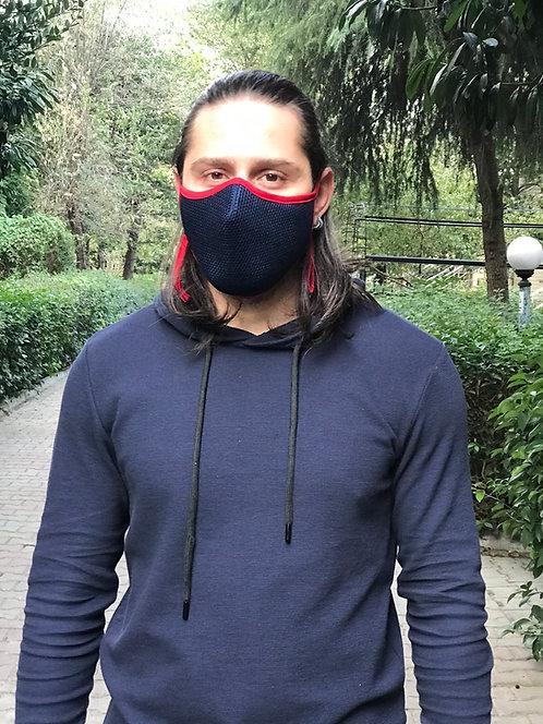 Hanya's Mask-5