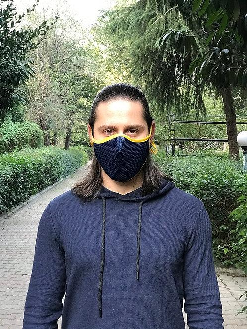 Hanya's Mask-7