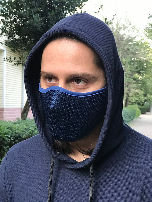 Hanya's Mask-2