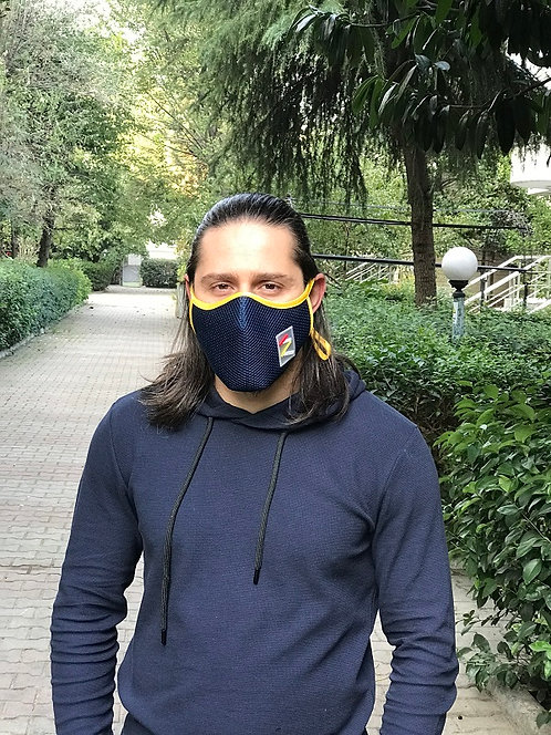 Hanya's Mask-8