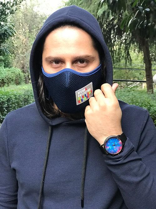 Hanya's Mask-4