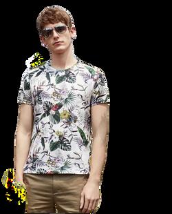 tshirt3_edited