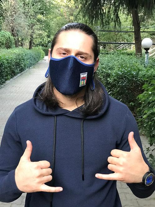 Hanya's Mask-1