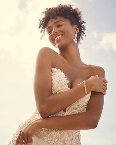Large - Maggie-Sottero-Sedona-21MS807A01-Alt5-BLS-uncropped.jpg