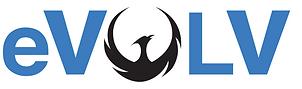 logo just evolv.png