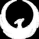 evolv logo white.png