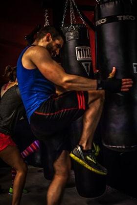 kickboxing resized.jpg