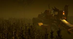 rotten-fields-dbd-mobile