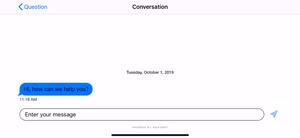 dbd-mobile-faq-help-support