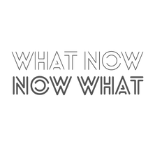 WNNW (4).png