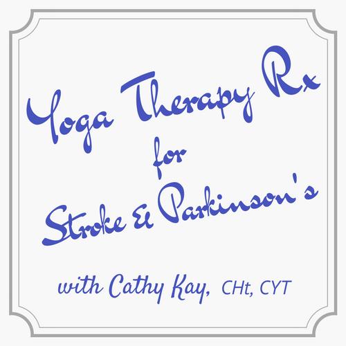 YogaTherapyRx (1)