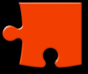 Button-Puzzle_003.png