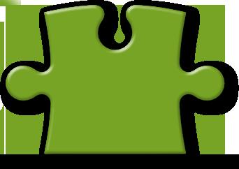Button-Puzzle_006.png