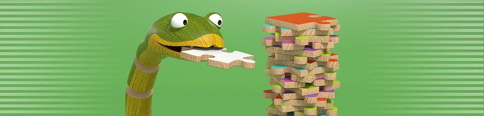 Adder-Bookkeeping-Helping-6.jpg