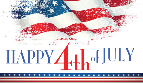 Happy-4th-Of-July-Cards-1.jpg