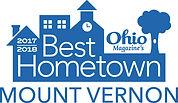 Mount Vernon Best Hometown.jpg