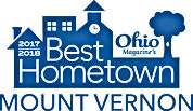 Mount Vernon Best Hometown.jpg